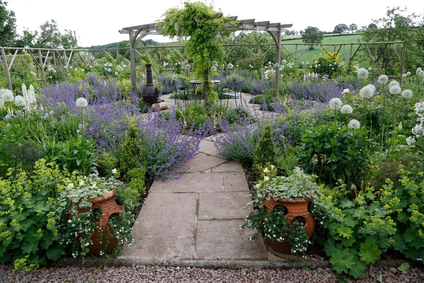 Design – Wye Gardens by Design on indoor farm design, indoor water fountain design, indoor room design,